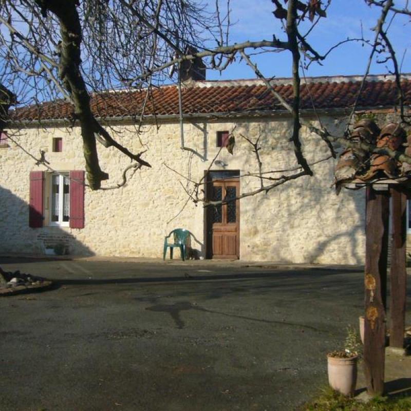 Vente maison pierre de plain pied - Garage beausejour la penne sur huveaune ...